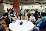Putra Yuhardiyanto: Pelari Indonesia belum menjadi prioritas sponsor