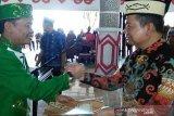DAD Kapuas diminta bantu pemerintah daerah