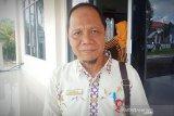 Sekolah di Barito Selatan tidak kekurangan siswa baru