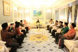 Ketua Umum Muhammadiyah kunjungan ke Perlis