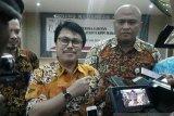 Kanwil KPPU Makassar  fokus pengawasan sektor perikanan dan kelautan