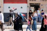 Jerman wajib pulangkan kembali keluarga petempur ISIS dari Suriah