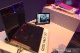 Laptop gaming Asus ini dibanderol Rp131 juta