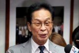 PBB akan selidiki pembunuhan dalam perang melawan narkoba di Filipina