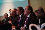Tantowi Yahya promosikan pariwisata Indonesia ke 20 negara Pasifik