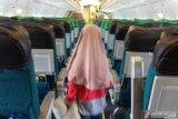 Sistem Lion Air belum siap dukung penurunan harga tiket