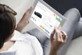Peugeot membuka gerai di Blibli, bisa test drive virtual