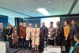 Menko PMK buka forum budaya kawasan Pasifik