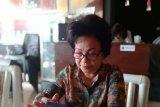 DPRD Manado Targetkan Penetapan APBD-P 2019 Selesai Akhir Juli