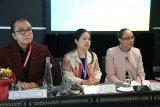 Menko PMK ajak negara-negara Pasifik kolaborasi budaya