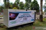 PLN kerahkan tim khusus suplai listrik Beautiful Malino 2019