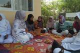 Rasa Sejiwa terobosan layanan kesehatan bagi pasien jiwa di Puskesmas Nanggalo