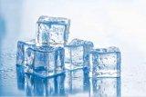 Manfaat es batu, meningkatkan kualitas tidur juga atasi PMS