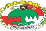 Dua kelompok prakoperasi di Yogyakarta menunggu pengesahan