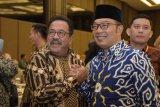 ASN Jabar bantu Rp1,4 miliar bebaskan TKI dari ancaman hukuman qisas