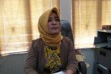 Mataram mengusulkan pembuatan regulasi penginapan peserta kunker