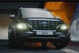 Hyundai perkenalkan Venue untuk tarik konsumen muda