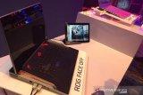 Asus perkenalkan laptop gaming dibanderol Rp131 juta