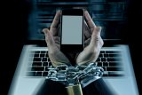Terapi perilaku untuk lawan kecanduan Internet