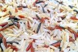 Peneliti: musim kemarau pengaruhi serapan beras