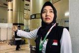 Jamaah  tak perlu khawatir saat dirujuk ke RS Arab Saudi