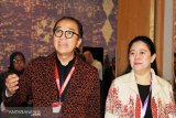 Tantowi Yahya puas atas suksesnya penyelenggaraan Pacific Exposition