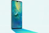 Huawei rilis ponsel 5G pertama pada akhir Juli