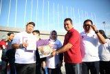 Kota Makassar luncurkan Kusuka untuk tingkatkan minat baca