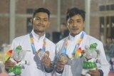 Dua atlet taekwondo Sabang mengikuti Open Internasional di Malaysia