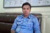 PDAM identifikasi sumber air bersih bagi warga Kota Kupang