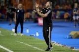 Pelatih Aljazair bangga atas mentalitas pemain
