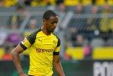 PSG selangkah lagi dapatkan bek Borussia Dortmund