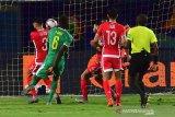 Akibat gol bunuh diri bawa Senegal melaju ke final