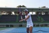 Priska ceritakan pengalaman seru saat bertemu Serena pada Wimbledon