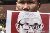 KPK akan dampingi pemeriksaan Novel Baswedan oleh polisi
