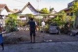 BKM inginkan hasil penataan Kotaku di Yogyakarta memberi dampak ekonomi