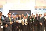 48 BUMN promosikan produk terbaiknya di Pacific Exposition 2019