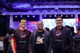 IDN Media rambah eSports dengan akuisisi perusahaan eSports di Indonesia