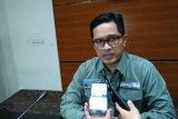 Adik M Nazaruddin tak penuhi panggilan KPK