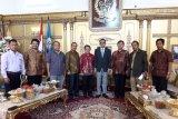 Tiga kementerian jadwalkan kunjungi Tana Toraja Juli ini