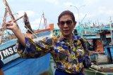 Pemerintah Panama minta Indonesia hentikan MV NIKA