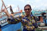 Susi Pudjiastuti: Indonesia prakarsai pembentukan MIST periksa MV NIKA