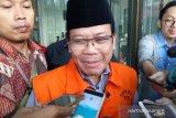 Pengadilan tipikor cabut hak politik Taufik Kurniawan selama tiga tahun