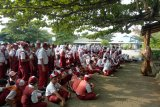 Legislator : Tidak boleh ada perploncoan di pekan pertama sekolah