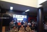 Polisi tetapkan staf SMK Taruna  tersangka tewasnya siswa baru