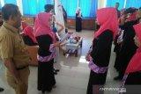 Wahyuningsih Ketua Ikatan Pengusaha Muslim Indonesia Palu