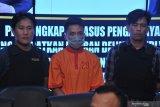 Kasus MOS telan dua korban jiwa, ini reaksi Gubernur Sumsel
