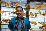 Kinerja Agen46 BNI Manado Tumbuh 30 Persen