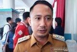 Wali Kota Palangka Raya adakan lelang jabatan bagi pejabat baru
