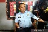 Seorang napi Rutan Surakarta meninggal diduga bunuh diri
